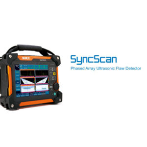 SyncScan