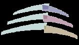 logo-decoration